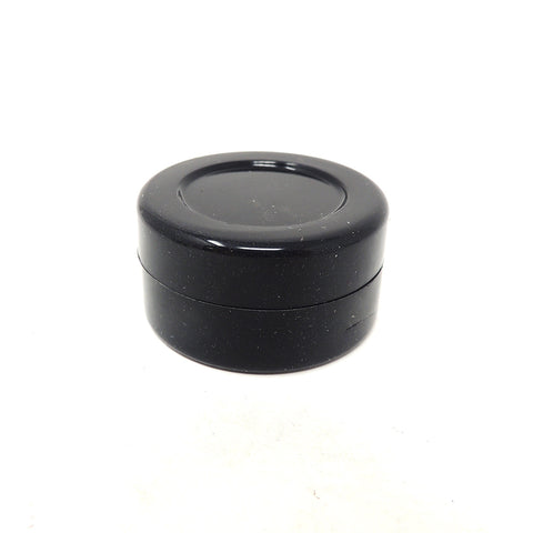 Up-N-Smoke online smoke shop online head shop dab container wax container silicone container