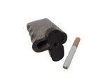 Dug Eeze Premium Charcoal Twist Top Dugout