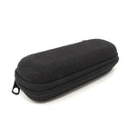 Hemp Storage Go Case Randy's 2 X 6 - Black