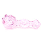 Glass hand pipe, hand eeze glass, online smoke shop, online head shop, hand pipe, cheap novelty pipes, novelty pipes, spoon pipe, hand pipes amazon, pipes and bongs, tobacco pipes, unique glass pipes