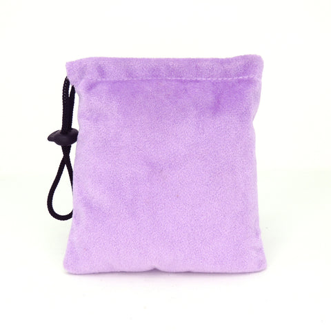 5in Bug Rugz - Purple