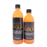ultimate gold detox online smoke shop online head shop ultimate gold detox drink