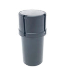 Plastic Bottle Grinder