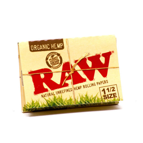 Raw Organic 1.5 Rolling Papers Up-N-Smoke Online Smoke Shop Online Head Shop Raw Rolling Papers Juicy Rolling Papers rolling papers walmart rolling papers near me raw rolling papers cute rolling papers cigarette rolling papers rolling papers brands rolling papers cones rolling papers zig zag top rolling papers rolling papers wholesale job rolling papers rolling papers price