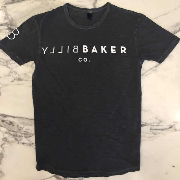 Billy Baker Co. T-Shirt