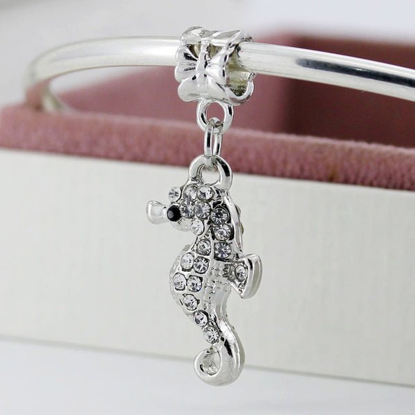 Amazing Bracelet For Horses lovers