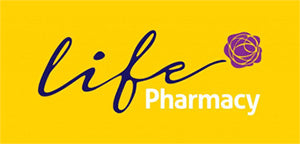 Life Pharmacy Repel Insect Repellent Stockist