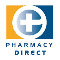 Pharmacy Direct stockist of Repel Insect Repellent