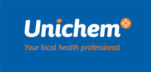 Unichem Pharmacy Repel Insect Repellent Stockist