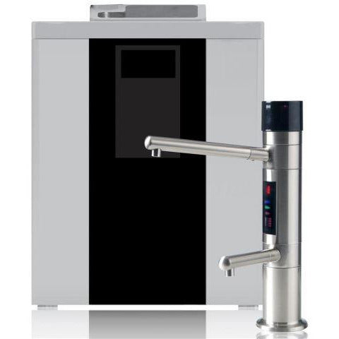 Alkaline Water Ionizer (Under Sink) - Water HealthHolistic Service Center