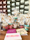 mothers day bundle 4