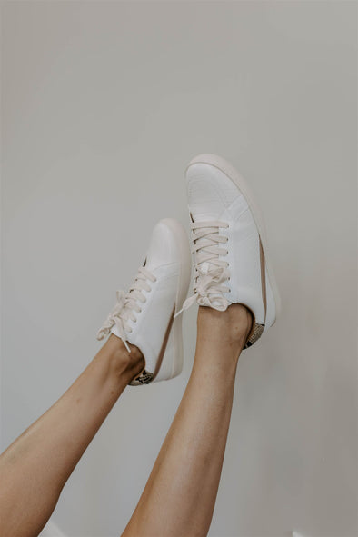 chelsea sneaker- hs collection