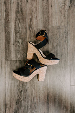 emily heel- hs collection