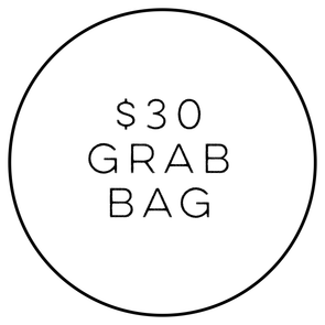 BF DEAL 181 UPGRADED GRAB BAG