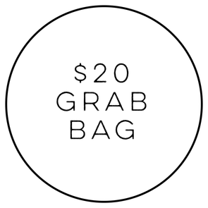 BF DEAL 181 GRAB BAG