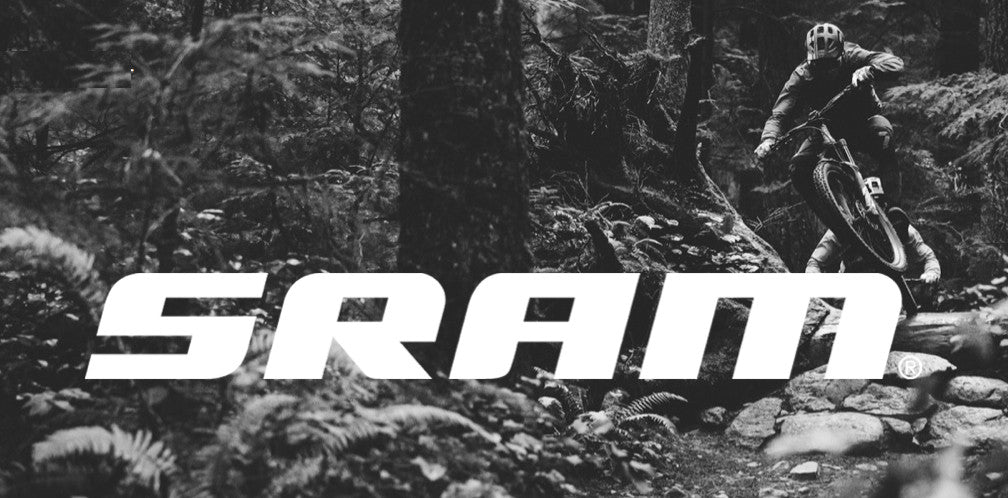 SRAM XX1 Eagle Review