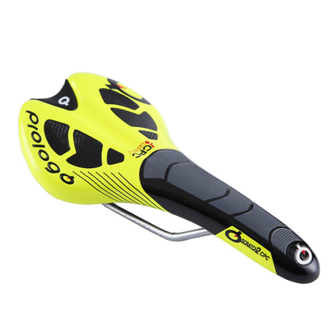 Premium Bike Saddle