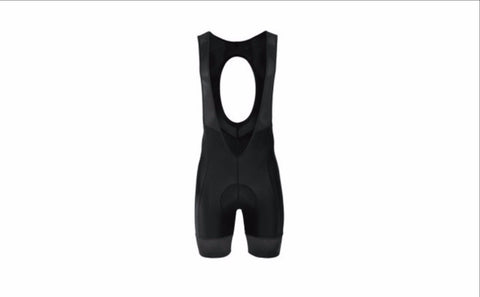 Premium Cycling Bib Shorts