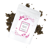 Mumasil Mothers Milk Support Tea 70g