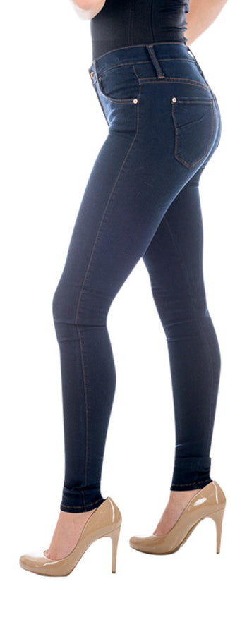James Jeans Twiggy leggings