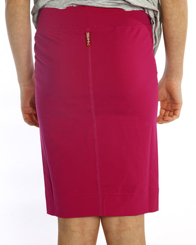 Hard Tail GIRLS Supplex Skirt