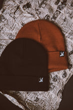 Load image into Gallery viewer, Cuff Beanie
