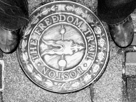 Boston Spice Freedom Trail spiceblend Beef Poultry Pork Fish Vegetables