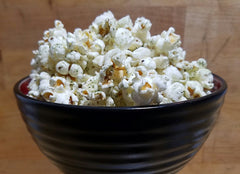 Boston Spice Dill-ishious Popcorn Seasoning Blend