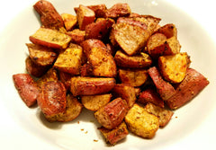 Boston Spice Dill-ishious Potato Seasoning Blend
