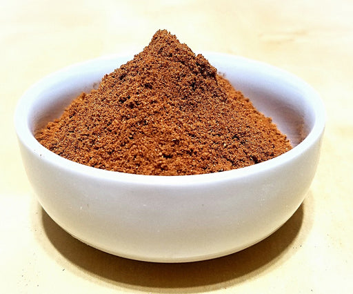 Dutch Trade - Speculaas Spice Blend
