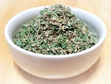 Green Monstah - Herbal Spice Blend  Herbal - Boston Spice