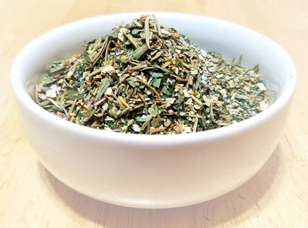 Herbes De Boston - Herbes De Provence - Herbal Spice Blend  Herbal - Boston Spice