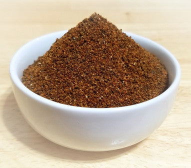 One, If By Land - Seasoning Spice  Seasoning Spices - Boston Spice