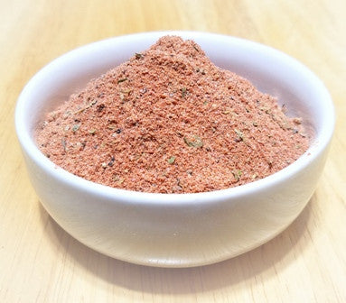 Public Garden - Seasoning Spice Blend  Seasoning - Boston Spice