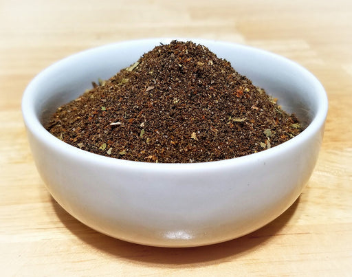 Red Coat Enchilada Spice - Southwest Seasoning Blend  Southwestern Spices - Boston Spice