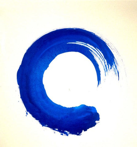 enso-what-it-means
