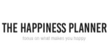 Up & Atem Happiness Planner collection