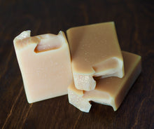 Luna - Limited Edition - Artisan Natural Soap
