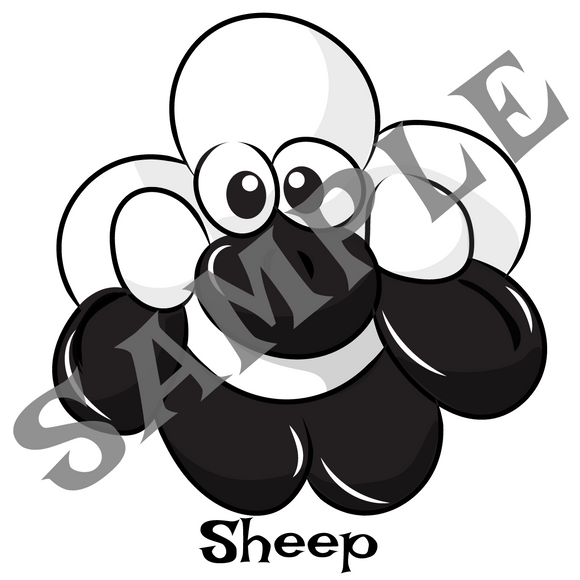 Sheep / Lamb