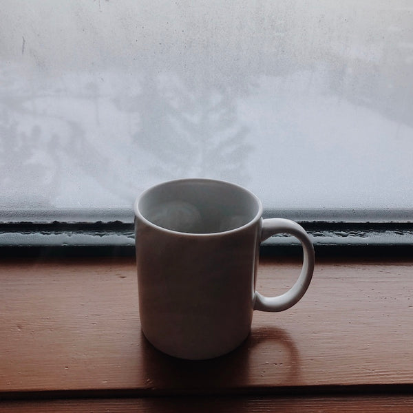 February 2019 Coffee Report