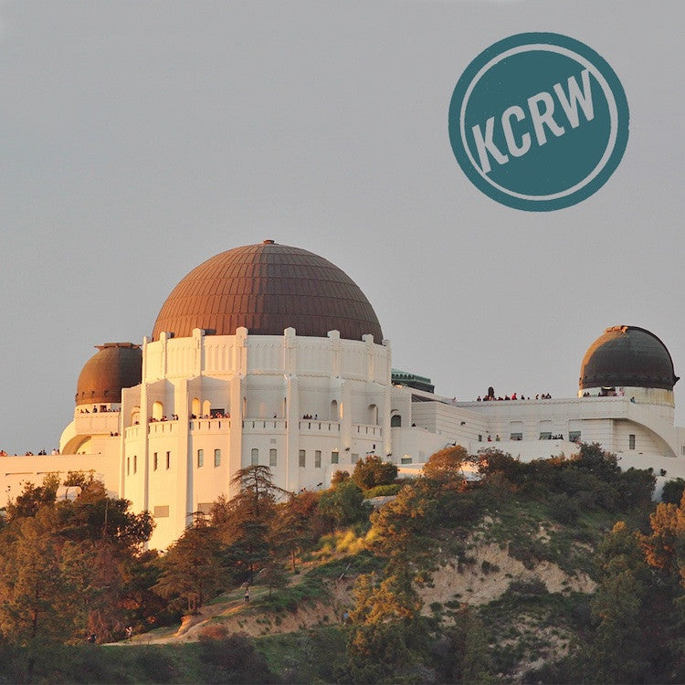 3 Practical Reasons to #SupportKCRW