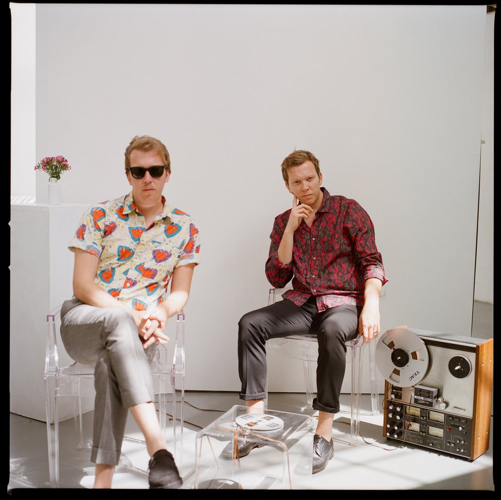 Q&A - The Mattson 2