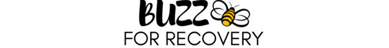 BUZZ FOR RECOVERY