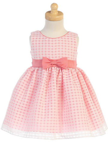 Oh What Cute Little Outfits Tagged Church Dresses Dress Patch