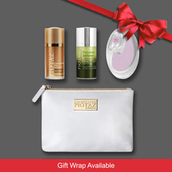 The Eye Treatment Trio Gift Set