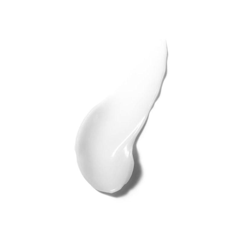 Cleanser - The Progressive Cream Cleanser