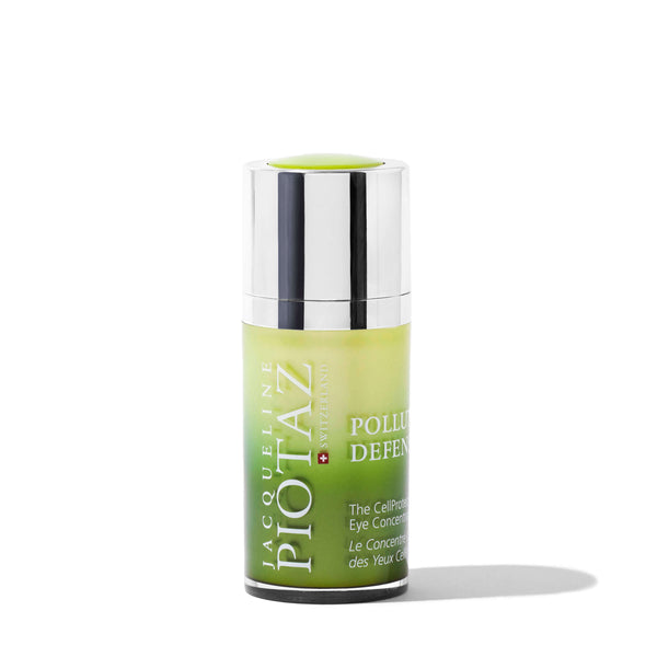 The CellProtect Eye Concentrate