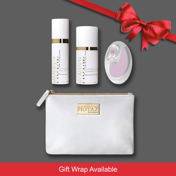 The Rejuvenation Gift Set