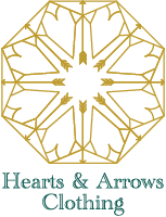 heartsandarrowsclothing