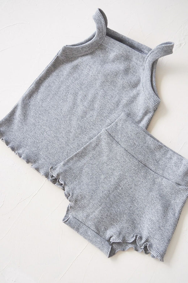 The Weekender Singlet Ensemble - Marle